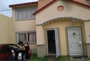 Foto de casa en venta en francisco villa , guadalupe victoria, ecatepec de morelos, méxico, 19619156 No. 01