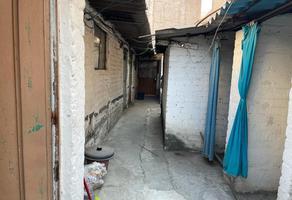 Foto de terreno habitacional en venta en  , francisco villa, iztapalapa, df / cdmx, 20093298 No. 03