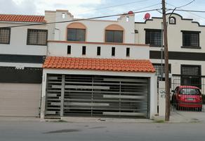 Foto de casa en venta en francisco villa , lomas del sol i, chihuahua, chihuahua, 0 No. 01