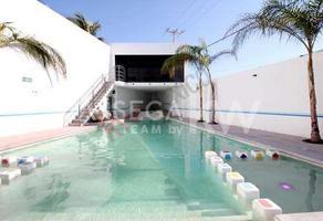 Foto de departamento en venta en  , francisco villa, mazatlán, sinaloa, 0 No. 01