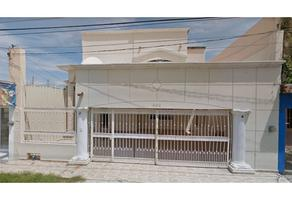 Foto de casa en renta en  , francisco villa, mazatlán, sinaloa, 19356038 No. 01