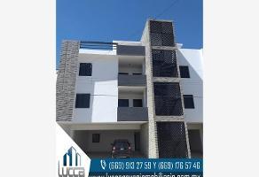 Foto de departamento en venta en  , francisco villa, mazatlán, sinaloa, 8740927 No. 01