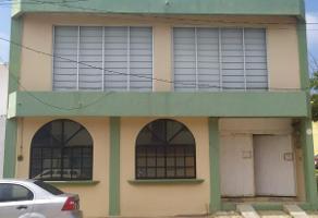 Foto de oficina en venta en  , francisco villa norte, coatzacoalcos, veracruz de ignacio de la llave, 0 No. 01