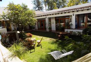 Foto de casa en venta en francisco villa , rancho cortes, cuernavaca, morelos, 19371443 No. 01