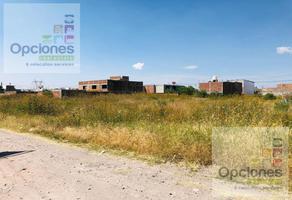 Foto de terreno habitacional en venta en  , francisco villa, salamanca, guanajuato, 0 No. 01