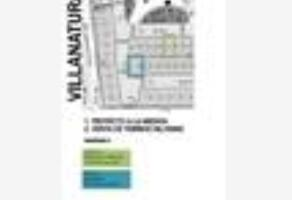 Foto de terreno habitacional en venta en  , francisco villa, saltillo, coahuila de zaragoza, 0 No. 01
