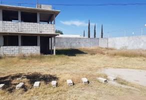 Foto de casa en venta en francisco villa , san isidro, san juan del río, querétaro, 14109753 No. 01