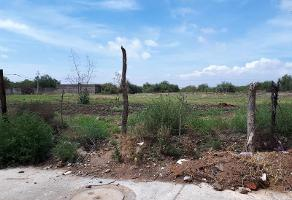 Foto de terreno comercial en venta en francisco villa , san josé, san luis potosí, san luis potosí, 0 No. 01