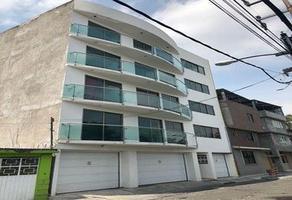 Foto de edificio en venta en francisco villa , san juan tepepan, xochimilco, df / cdmx, 19162247 No. 01