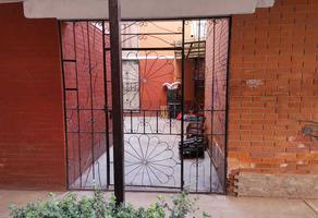 Foto de departamento en venta en francisco villa s/n , barrio nuevo tultitlán, ecatepec de morelos, méxico, 18708519 No. 01