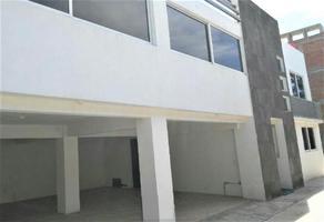 Foto de casa en venta en  , francisco villa, tarímbaro, michoacán de ocampo, 0 No. 01