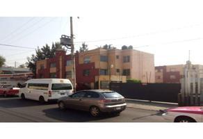 Foto de departamento en venta en  , francisco villa, tláhuac, df / cdmx, 13260853 No. 01