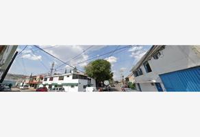Foto de bodega en venta en  , francisco villa, tlalnepantla de baz, méxico, 0 No. 01