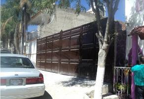 Foto de terreno habitacional en venta en  , francisco villa, tonalá, jalisco, 6530697 No. 01