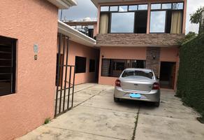 Foto de casa en venta en francisco villa , villa avila camacho (la ceiba), xicotepec, puebla, 6283737 No. 01
