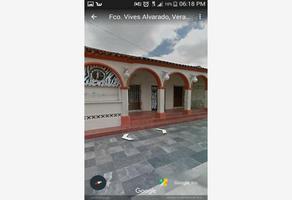 Foto de local en renta en francisco vives , alvarado centro, alvarado, veracruz de ignacio de la llave, 0 No. 01