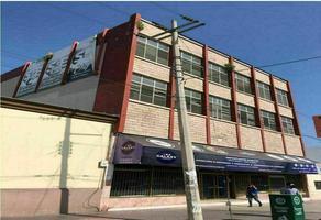 Foto de edificio en venta en francisco y madero , centro, monterrey, nuevo león, 0 No. 01