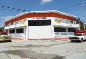 Foto de nave industrial en renta en francisco y madero , presa la laguna (ampliación), reynosa, tamaulipas, 0 No. 01