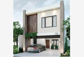 Foto de casa en venta en francisco zarco 100, ciudad lerdo centro, lerdo, durango, 0 No. 01