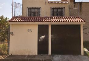 Foto de casa en venta en francisco zarco 15, 20 de noviembre ii, tonal?, jalisco, 2080294 No. 02