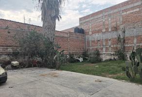 Foto de casa en venta en francisco zarco 37 , lindavista, querétaro, querétaro, 0 No. 01