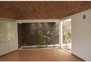 Foto de casa en renta en francisco zarco 402, alamitos, san luis potosí, san luis potosí, 0 No. 01