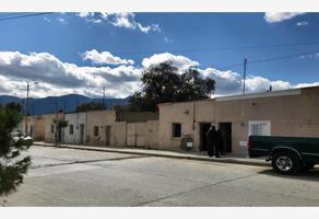 Foto de terreno habitacional en venta en francisco zarco 862, saltillo zona centro, saltillo, coahuila de zaragoza, 6349658 No. 01
