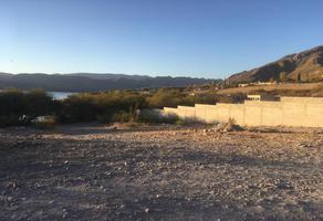 Foto de terreno habitacional en venta en  , francisco zarco, durango, durango, 0 No. 01