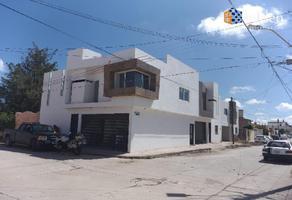 Foto de casa en venta en  , francisco zarco, durango, durango, 0 No. 01