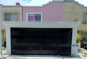 Foto de casa en venta en  , francisco zarco, morelia, michoacán de ocampo, 0 No. 01