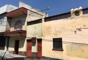 Foto de edificio en venta en francisco zarco n/d, cuernavaca centro, cuernavaca, morelos, 12640248 No. 01
