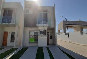 Foto de casa en venta en francisco zarco , santa fe, tijuana, baja california, 0 No. 01