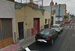 Foto de local en venta en francisco zarco , santa teresita, guadalajara, jalisco, 0 No. 01