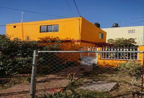 Foto de casa en venta en francita , bellavista, salamanca, guanajuato, 17684153 No. 01