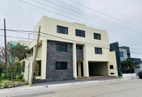 Foto de edificio en venta en francita , petrolera, tampico, tamaulipas, 0 No. 01