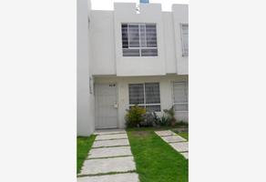 Foto de casa en venta en francy 22, los héroes tizayuca, tizayuca, hidalgo, 0 No. 01