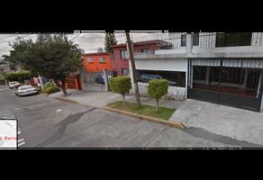 Foto de casa en venta en  , franja municipal, tlalnepantla de baz, méxico, 16292261 No. 01