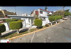Foto de casa en venta en  , franja municipal, tlalnepantla de baz, méxico, 18081825 No. 01