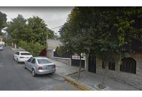 Foto de casa en venta en  , franja municipal, tlalnepantla de baz, méxico, 18082122 No. 01