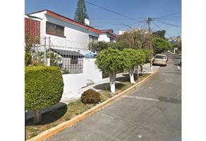 Foto de casa en venta en  , franja municipal, tlalnepantla de baz, méxico, 18127972 No. 01