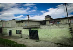 Foto de casa en venta en fransisco i madero 00, agrícola francisco i. madero, metepec, méxico, 16578368 No. 01