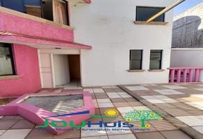 Foto de casa en venta en franz husbert 178, la loma, morelia, michoacán de ocampo, 0 No. 01