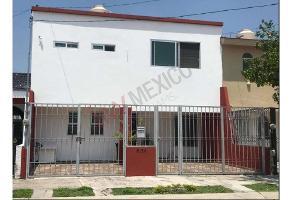 Foto de casa en renta en franz listz 5156, la estancia, zapopan, jalisco, 7095706 No. 01