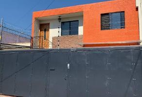 Foto de casa en venta en franz liszt , la estancia, zapopan, jalisco, 12606320 No. 01