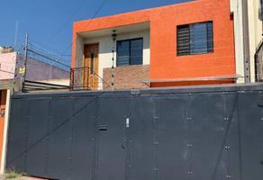 Foto de casa en venta en franz lizt , la estancia, zapopan, jalisco, 15910368 No. 01
