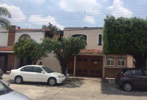 Foto de casa en venta en franz schubert 5035, la estancia, zapopan, jalisco, 0 No. 01