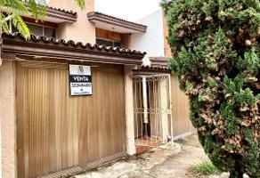Foto de casa en venta en franz schumman , la estancia, zapopan, jalisco, 0 No. 01