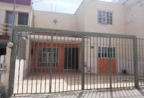 Foto de casa en venta en franz shuber , la estancia, zapopan, jalisco, 0 No. 01