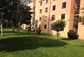 Foto de departamento en renta en fraternidad 1, tizapan, álvaro obregón, df / cdmx, 0 No. 01