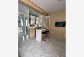 Foto de casa en venta en fraternidad 33, residencial la joya, boca del río, veracruz de ignacio de la llave, 0 No. 01